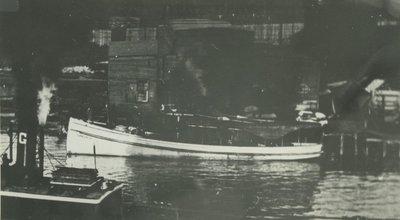 SMITH, JOHN (1876, Tug (Towboat))
