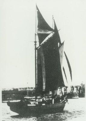 JONES, J.V. (1875, Schooner)