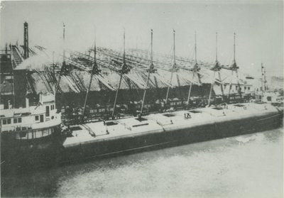 WASHBURN (1892, Whaleback)