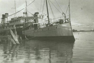 SANDOVAL (1895, Other)