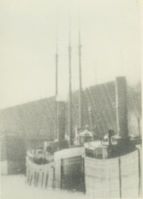 EDWARDS, WILLIAM (1879, Bulk Freighter)