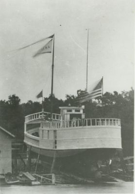 CROUSE, J.S. (1898, Steambarge)