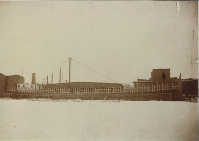 JENNESS, B.W. (1867, Steambarge)