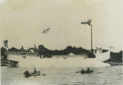 REID, R. C. (1889, Steambarge)