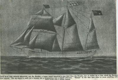 GRAHAM, JENNIE (1871, Bark)