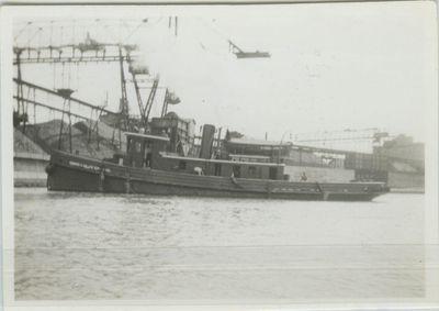 HAGERMAN, J.J. (1872, Tug (Towboat))
