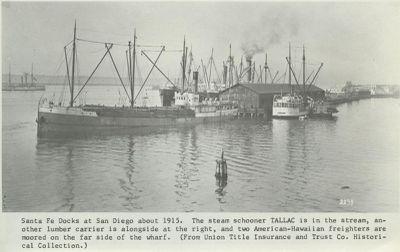 MURPHY, SIMON J. (1895, Bulk Freighter)