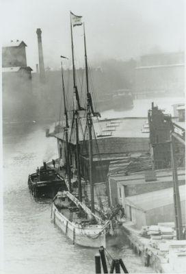MOWRY, A.J. (1866, Steambarge)
