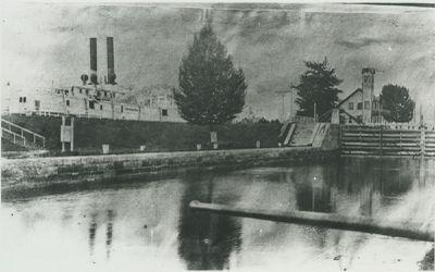 NEBRASKA (1867, Package Freighter)