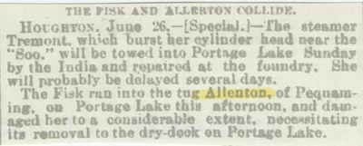 ALLENTON (1878, Ferry)