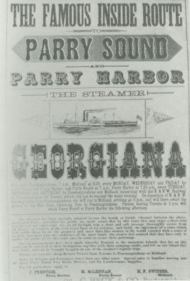 DOVER (1850, Steamer)
