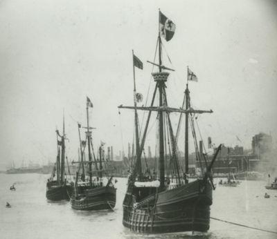 NINA (1893, Other)