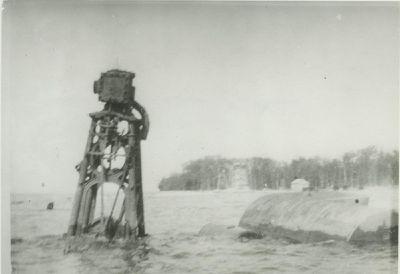 HICKOX, C. (1873, Propeller)
