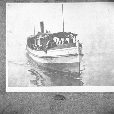 ALIBER JOHN J (1897)