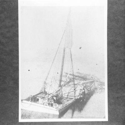 AUGUSTUS (1887)