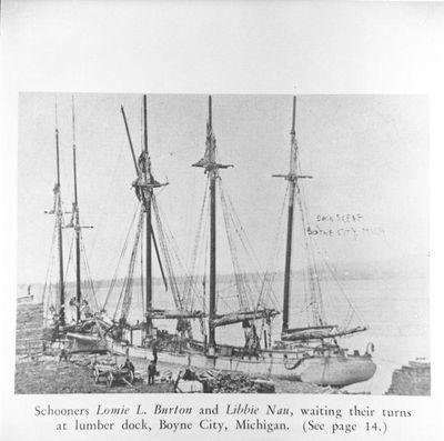 BURTON LOMIE A (1873)
