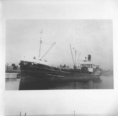 MINEUR (1937)