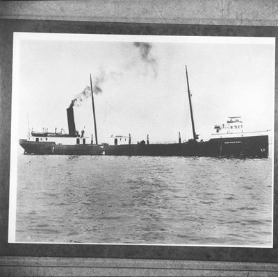 OTTAWA (1900)