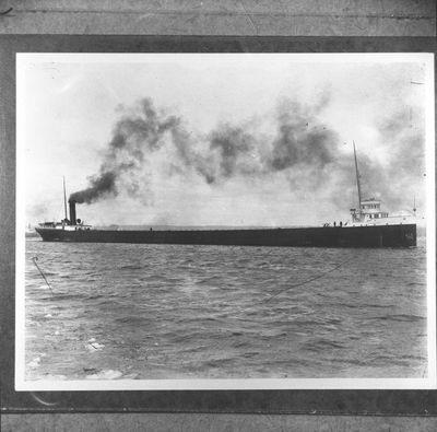 RIDDLE J Q (1906)