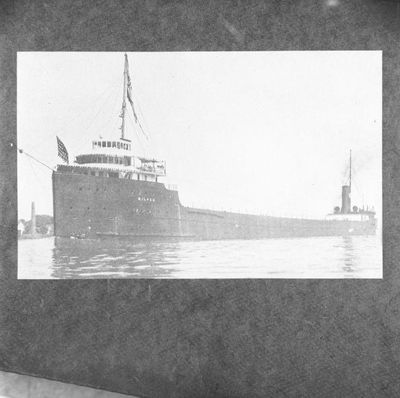 WILPEN (1907)