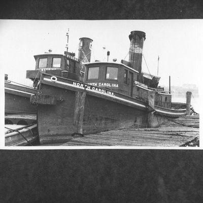 SABIN L C (1908)