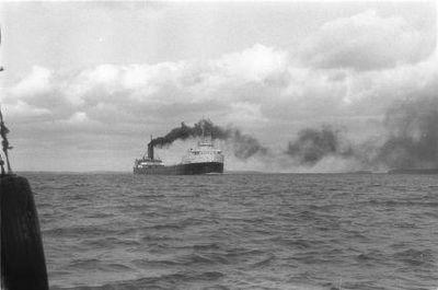NORWAY (1910)