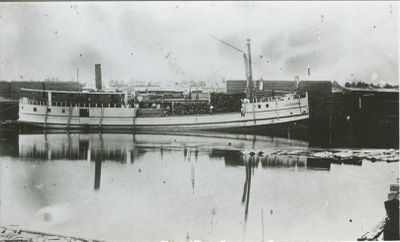 SEAVERNS, J.S. (1880, Steambarge)