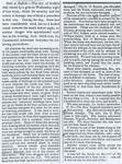 BANCROFT (1836, Schooner)