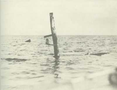 PARKS, O. E. (1891, Steambarge)