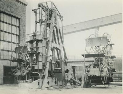 KIRBY, FRANK E. (1890, Steamer)