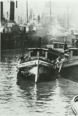 ACME (1893, Tug (Towboat))