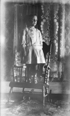 Esther Hartlep