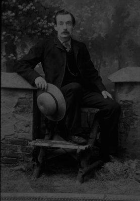 William Boulton