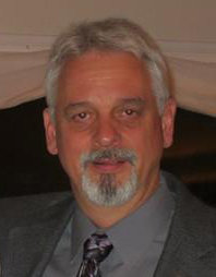 Randy Ladkau Interview