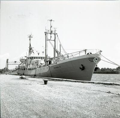 AKUREY (1947, Other)