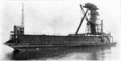 KOALKRAFT (1913, Other)