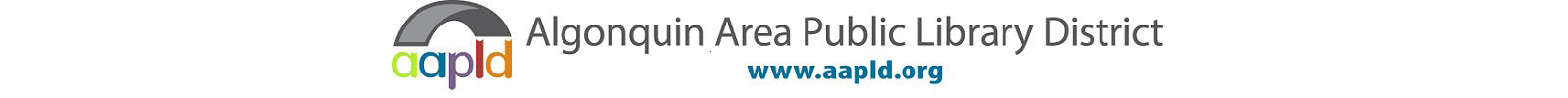 Algonquin Area Public Library/></a>   <div class=