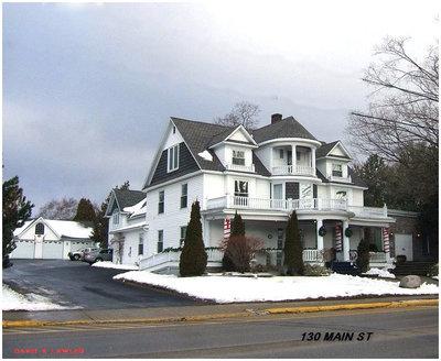 130 Main Street
