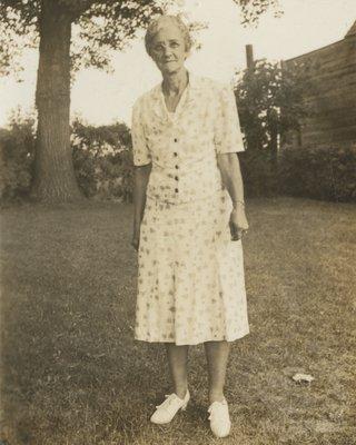 <b><font size = 4>Ella Agnes Herrington Dinner</b></font><BR>
