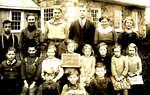 Stone School 1936