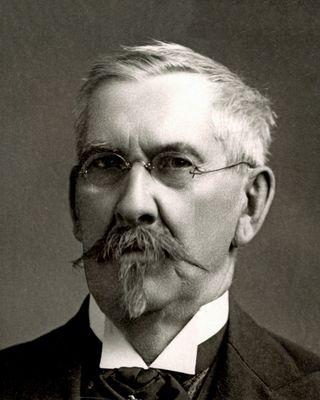 J.H. McMaster