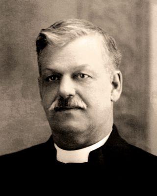 A.H. Foster