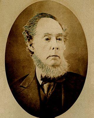 Christopher E. Bullock<br><br>