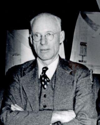 M.H. Maitland