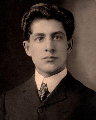C.T. Lapp