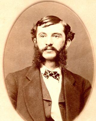 Joseph C. Lockwood