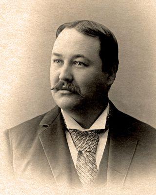 R.J. Wade