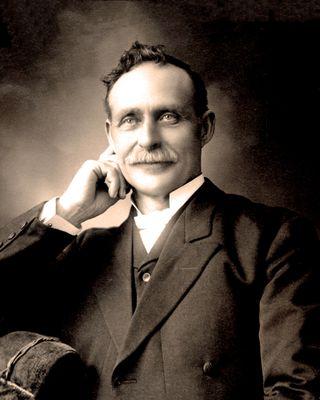 A.K. McLeod