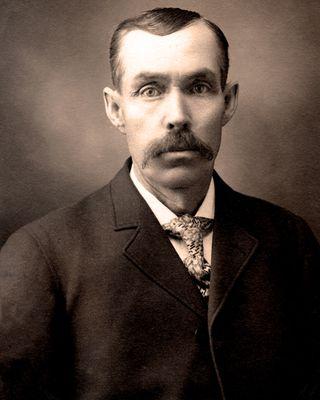 A.E.M. Lovett