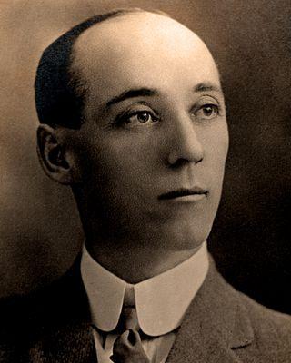 Arthur D. Bullock
